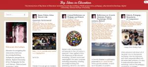 Wordpress_blog_pic