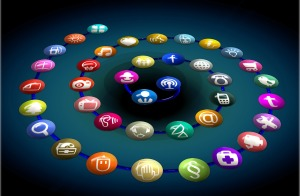 social-network-489536_1280