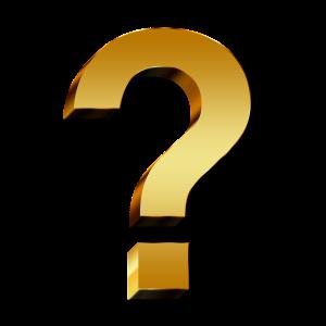 question-634903_1280