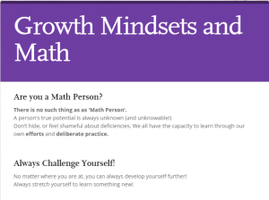 growth_mindsets_and_math