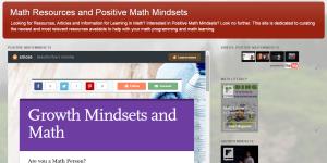 Math_Resources