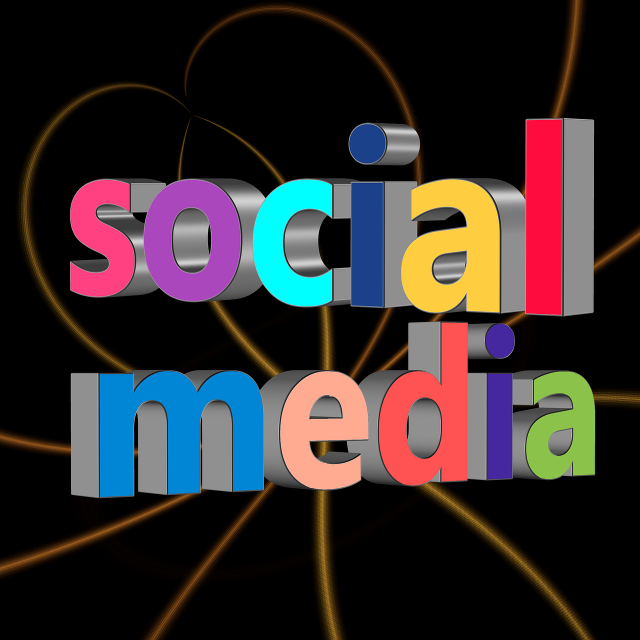 Social media and education – how to reach the world while maintaining privacy