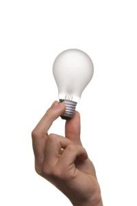 lamp-432246_1280