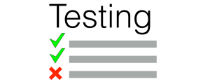 test-670091_1280