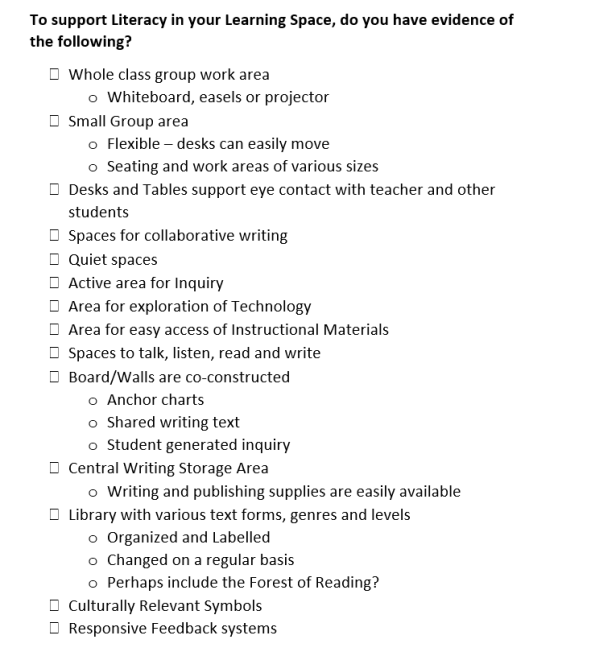 Third_Teacher_Literacy_Checklist