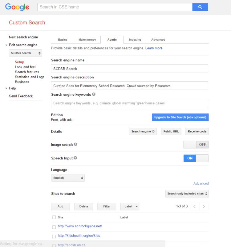 custom_search_engine_admin_and_add_collaborators