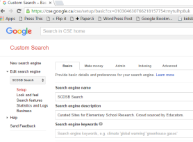 custom_search_engine_create