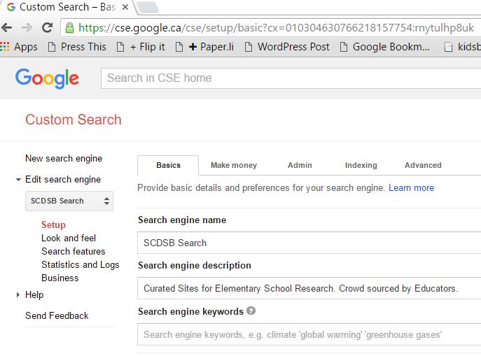 custom_search_engine_create