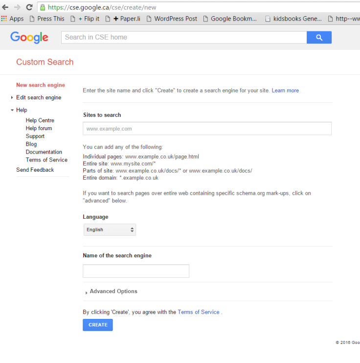 custom_search_engine_new