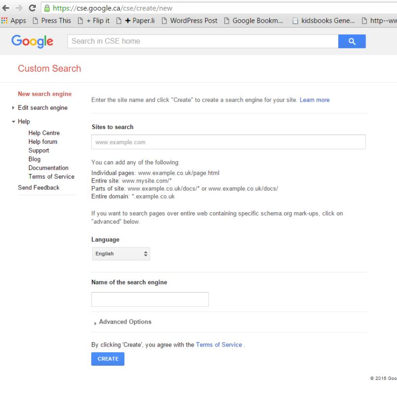 custom_search_engine_new