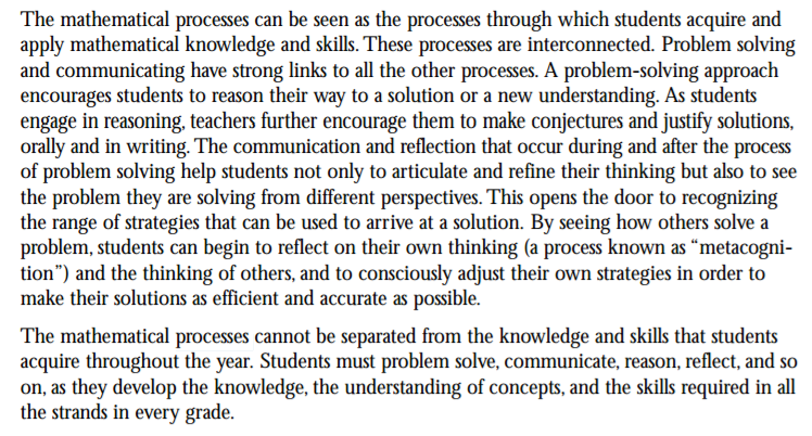 math_processes